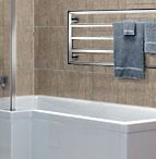 Bathroom Radiator Manufacturer