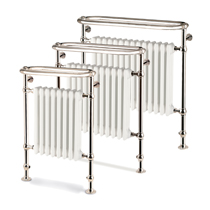 Capital Traditional Towel Warmers