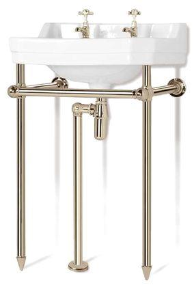 Basin Stand Compose Basin Stand by Cherished Radiators