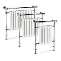 Duchess Traditional Towel Warmers