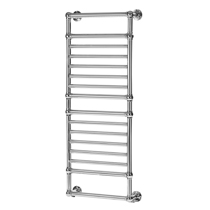 Fairfax Traditional Towel Warmers
