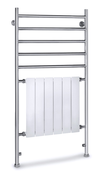 Focus Towel Rails From Cherished Radiators