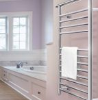 Towel Rail Manufacturer