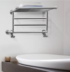 Towel Warmer Manufacturer