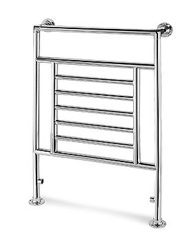Venice 4 contemporary Towel Rails moreover Curtain Furniture as well Types Of Front Doors additionally Room Planners further Country All. on latest curtain designs for home